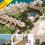 DUBAI Προσφορά!! 6μέρες /4 νύχτες στο ΥΠΕΡΠΟΛΥΤΕΛΕΣ Ξενοδοχείο Emerald Palace Kempinski 5*. Τελική τιμή (από Αθήνα): 890€