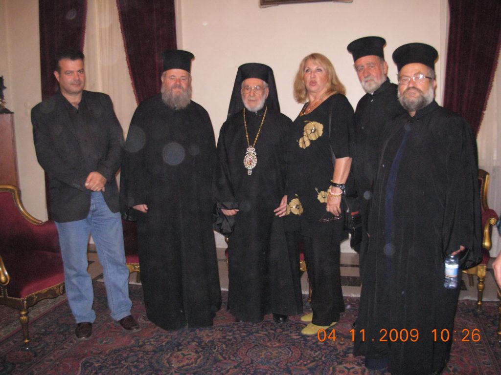 sina-patriarxhs-antioxeias
